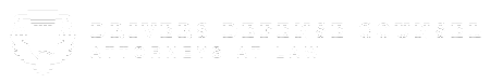 Drivers Defense Counsel, LC